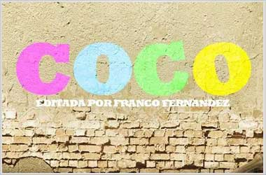 Coco Font Free Download