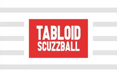 Tabloid Scuzzball Font Free Download