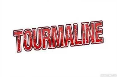 Tourmaline Font Family Free Download